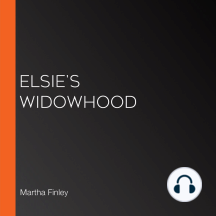 Elsie's Widowhood