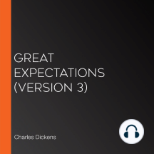 Great Expectations (Version 3)