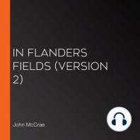 In Flanders Fields (version 2)