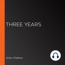 Three Years