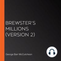 Brewster's Millions (Version 2)