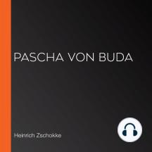 Pascha von Buda