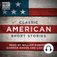 Classic American Short Stories