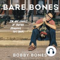 Bare Bones