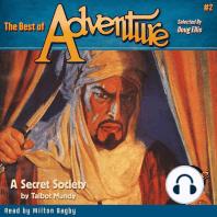 The Best of Adventure, Vol. 2