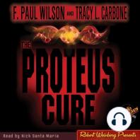 Proteus Cure