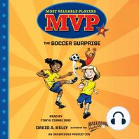MVP #2