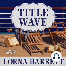 Title Wave: A Booktown Mystery