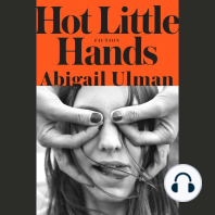 Hot Little Hands