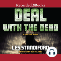 Deal with the Dead