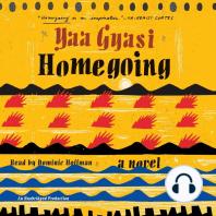 Homegoing