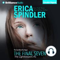 The Final Seven