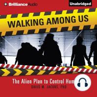 Walking Among Us