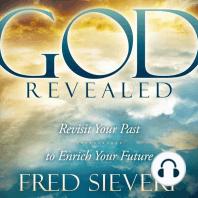 God Revealed