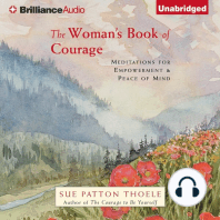 The Woman's Book of Courage