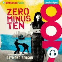 Zero Minus Ten