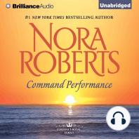 Command Performance