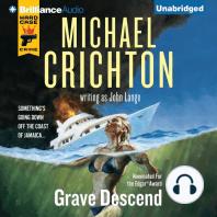 Grave Descend