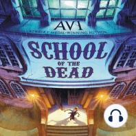 School of the Dead