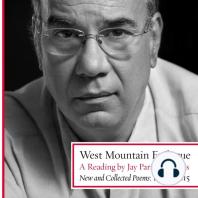 West Mountain Epilogue