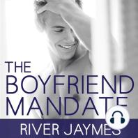 The Boyfriend Mandate
