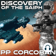 Discovery of the Saiph