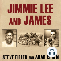 Jimmie Lee and James: Two Lives, Two Deaths, and the Movement That Changed America