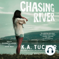 Chasing River