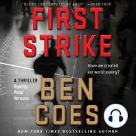 First Strike
