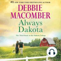 Always Dakota