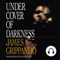 Under Cover of Darkness