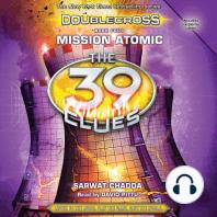 Mission Atomic
