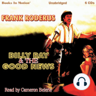 Billy Ray and the Good News