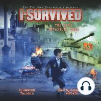 I Survived #09