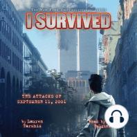 I Survived #06