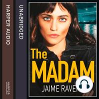 The Madam
