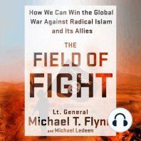 The Field of Fight