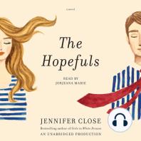 The Hopefuls