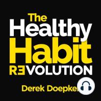 The Healthy Habit Revolution