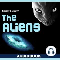 The Aliens