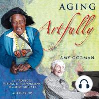 Aging Artfully