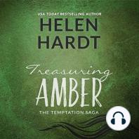 Treasuring Amber