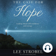 The Case for Hope