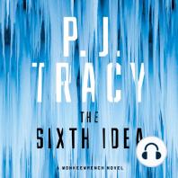 The Sixth Idea