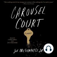 Carousel Court