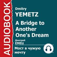 ШНыр. Книга 3. Мост в чужую мечту