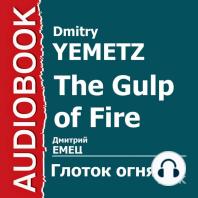 ШНыр. Книга 7. Глоток огня