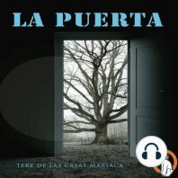 Puerta, La: (The Door)