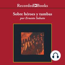Sobre heroes y tumbas