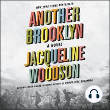 Another Brooklyn: A Novel